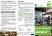 FLEGT_Leaflet_18Nov14_VIE revised