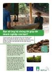 SME info sheet VN Oct 2014; single